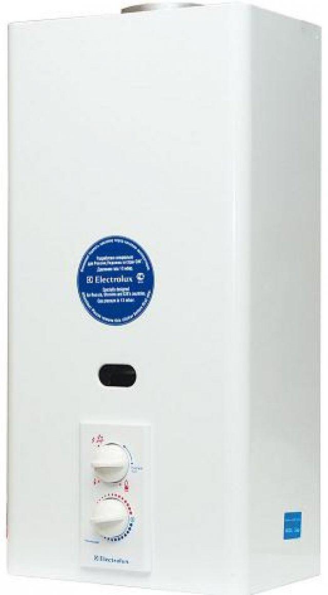 Теплообменник для газовой колонки electrolux 285 где купить в королеве пластинчатый теплообменник 004b5035 xg 10 1